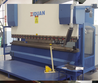 Cutting Plate Machine