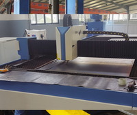 Multi Stripe Cutting Machine